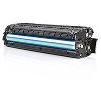 Compatible Samsung CLT-M504S Laser Toner Magenta 1800 Page Yield