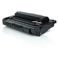 Compatible Samsung ML-2250D5/ELS Laser Toner  Black 5000 Page Yield