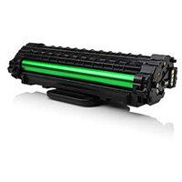 Compatible Samsung MLT-D117S/ELS Laser Toner Black 2500 Page Yield