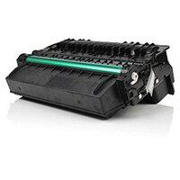 Compatible Samsung MLT-D203L/ELS Laser Toner Black 5000 Page Yield