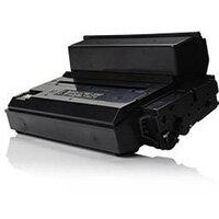 Compatible Samsung MLT-D305L/ELS Laser Toner Black 15000 Page Yield