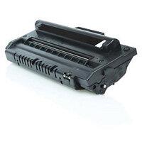 Compatible Samsung SCX-P4216A SCX4216 Laser Toner Universal Black 3000 Page Yield