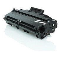 Compatible Samsung SF-5100D3/ELS SF5100 Laser Toner Black 3000 Page Yield