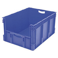 VFM Container For Pick Wall Large PW.XL.L 386650