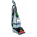 Vax VCW-04 Carpet Washer Grey/Black