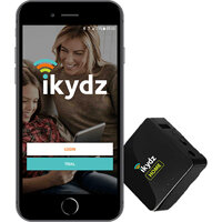 iKydz Wifi Home – Manage and Control Devices On Your Wifi