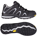 Solid Gear Speed Shoe Safety Shoes