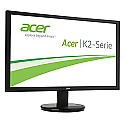 "Acer K2 Series 21.5"" Full HD LED Computer Monitor K222HQLbd"