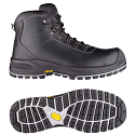 Solid Gear Apollo S3 Safety Boots