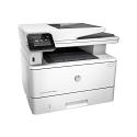 HP LaserJet Pro MFP M426dw Multifunction Printer