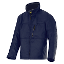 Snickers 1118 Winter Jacket Navy