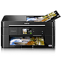 Brother MFC-J5320DW A3 Business Colour Multifunction All in one Inkjet Printer