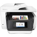 HP OfficeJet Pro 8725 Business All in One Inkjet Printer WiFi NFC Fax Duplex K7S34A