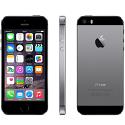 Apple iPhone 5S 16GB Grey Grade-A iOS7 8-Megapixel Camera Grade A Refurbished
