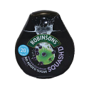 Robinsons Squashd Apple and Blackcurrant Dilute Squash Drink 66ml (Pack 1) 0402041