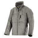 Snickers 1118 Winter Jacket Grey