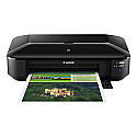 Canon Pixma iX6850 A3 Inkjet Printer Black