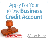 Apply for your 30 Day Business Account