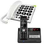 Phones, Smartphones & VoIP Phones