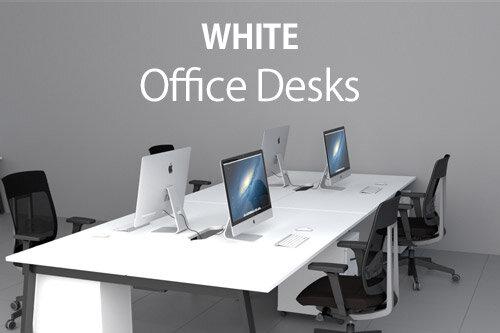 More About Office Desks