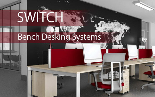 office desking. More About Office Desking Systems R